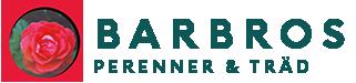 Barbros Perenner & Träd
